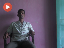 Films for Change: taking hepatitis science to communities through film | Like everyone else