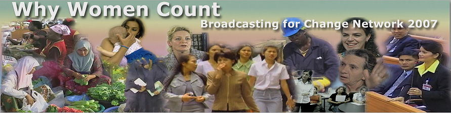 why-women-count-banner