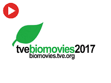 tvebiomovies 2016 | Global Youth Video Competition on Climate Change